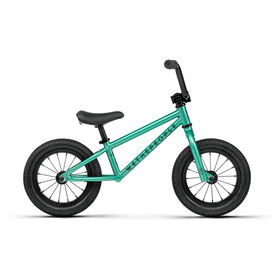 wethepeople Prime, metallic mint